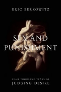 sexandpunishment-e1336492562879