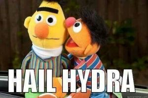 hail-hydra-bert-and-ernie