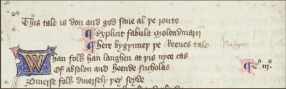 Corpus Christi College ms 198, 54v
